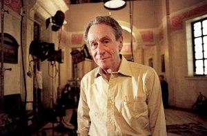 Arthur Penn, Director