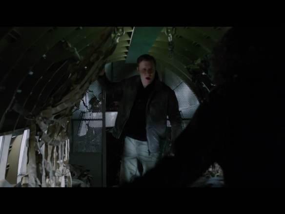 Grimm Synchronicity Pilot 3