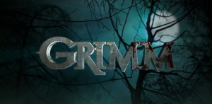 grimm_title_card