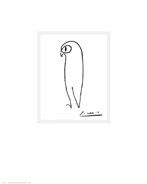 picasso_the_owl