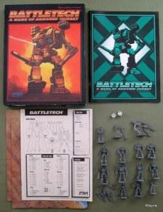 battletech3rdboxset