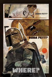 boba-fett-where