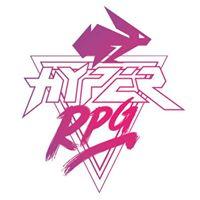 hyperrpg-logo