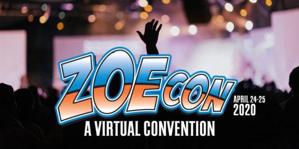 ZOE-Con-2020-logo-splash-768x383
